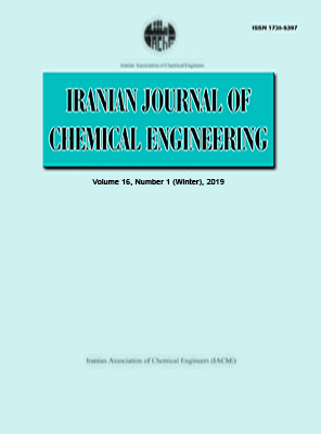 Study on diffusion coefficient of benzene and ethyl benzene vapours in nanoporous silica aerogel and silica aerogel-activated carbon composites