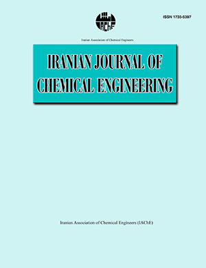Product Yields Prediction of Tehran Refinery Hydrocracking Unit Using Artificial Neural Networks